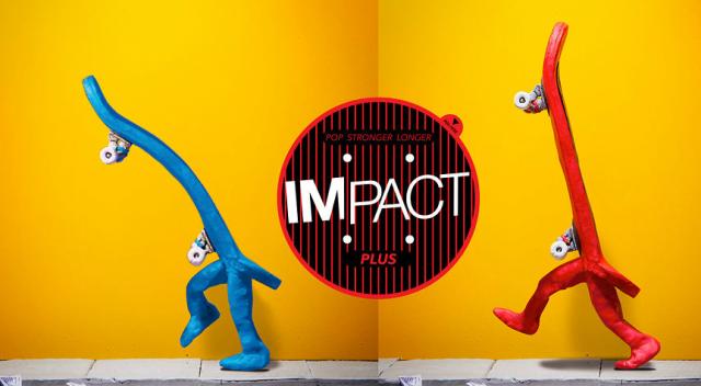 impact-plus-cliche-almost-enjoi