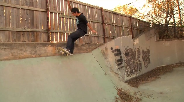 roger-skateboards-ditch-video-2