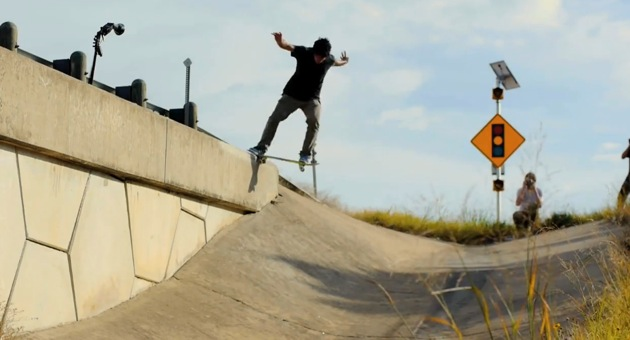 roger-skateboards-ditch-video-3