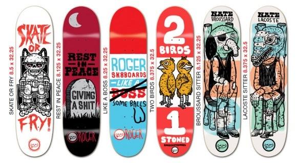 roger-skateboards-ditch-video-4