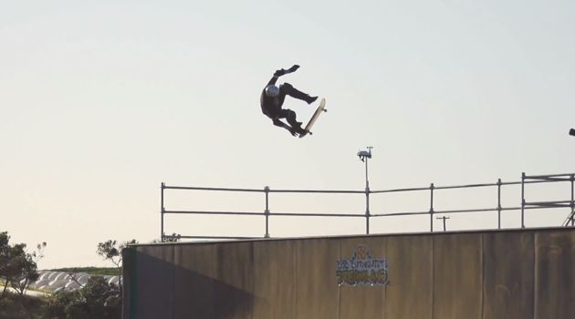 bob-burnquist-dreamland-video-1