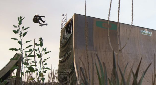 bob-burnquist-dreamland-video-2