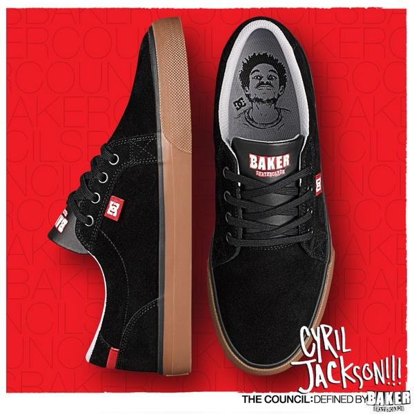 dc-shoes-baker-cyril-jackson-concil-s-2