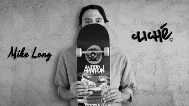 mike-long-cliché-skateboards