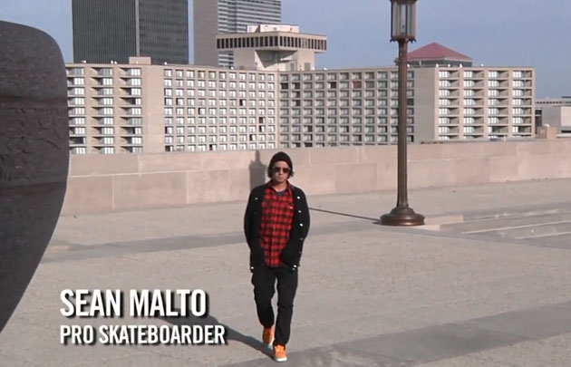 sean-malto-epicly-later-d-2
