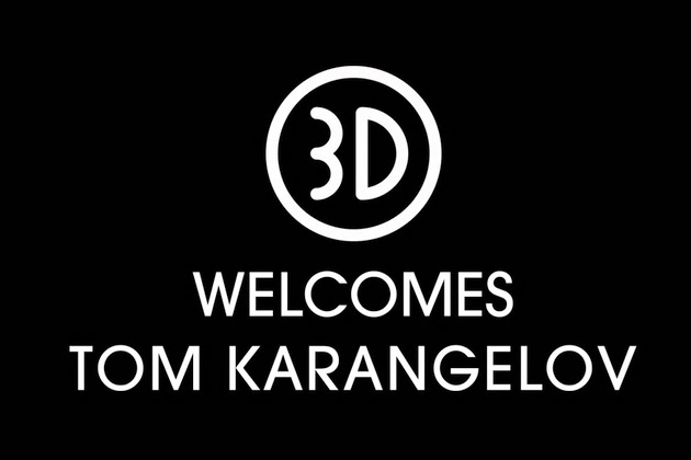 Tom-Karangelov-3D-Skateboards