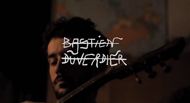 bastien-duverdier-part