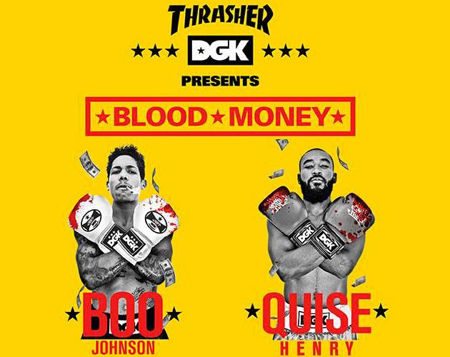 dgk-blood-money-video-thrasher