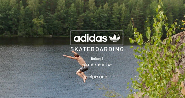adidas-skateboarding-finlande