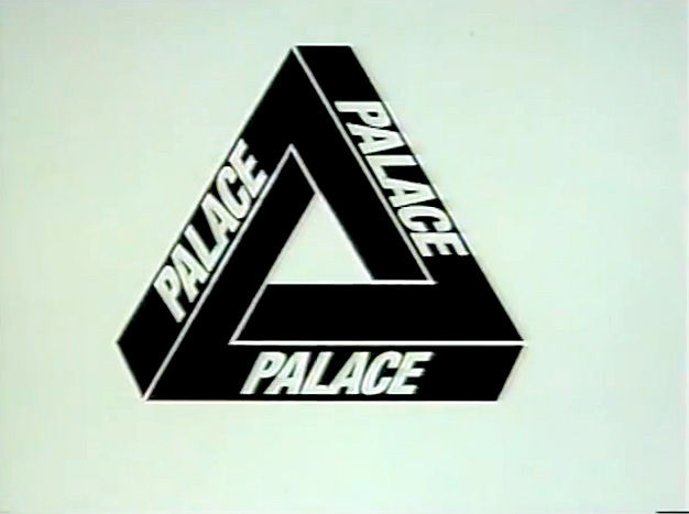palace-skateboards-endless-bummer