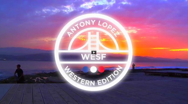 anthony-lopez-western-edition
