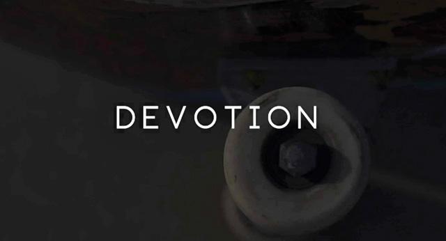 dakine-devotion