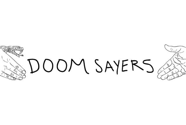 doom-sayers-omar-salazar