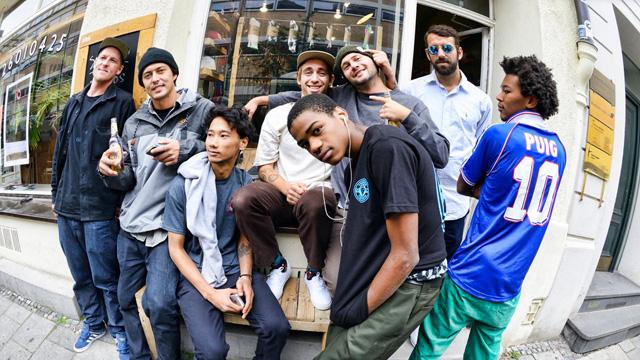 adidas-skateboarding-3stripes-tour-germany