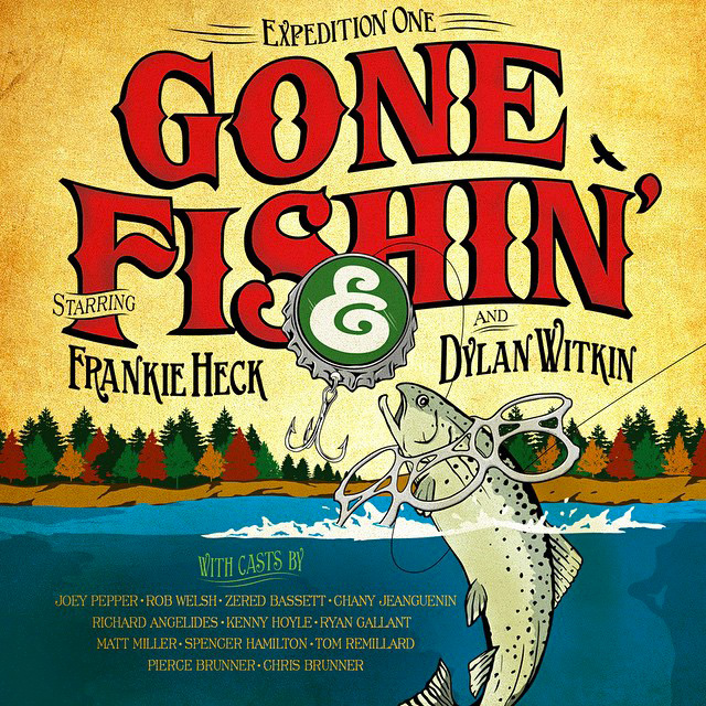 expedition-one-gone-fishin-video