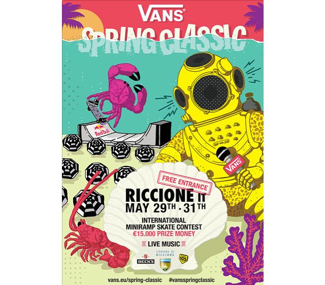 vans-spring-classic-2015