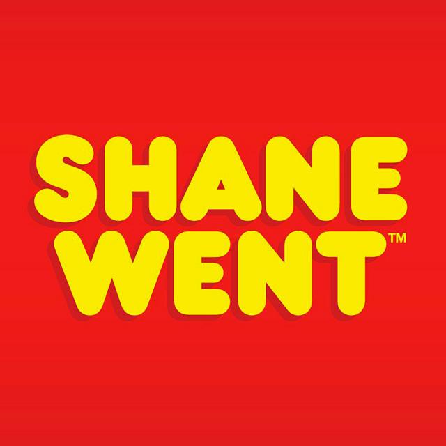 shane-oneill-quitte-skate-mental