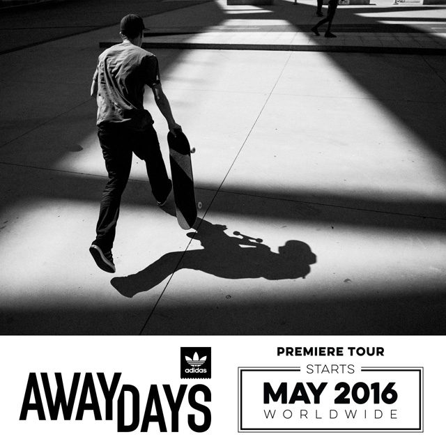 adidas-skateboarding-away-days-video-1