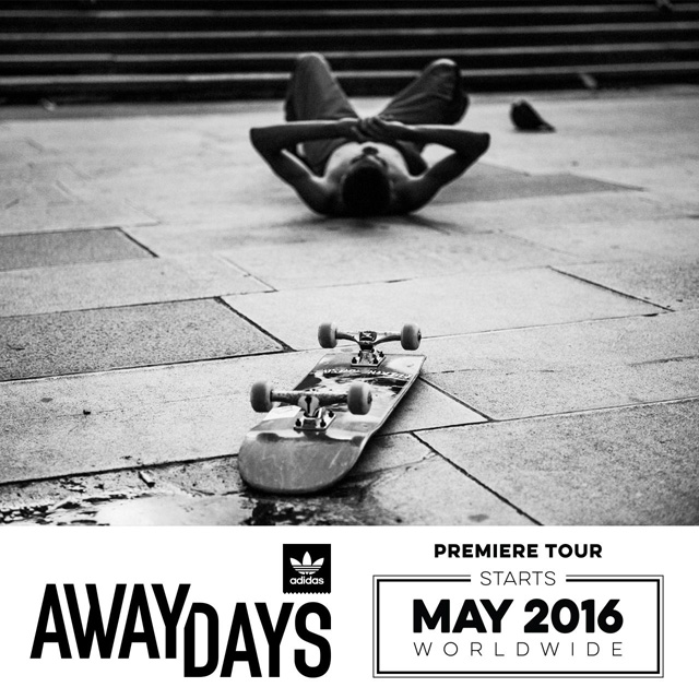 adidas-skateboarding-away-days-video