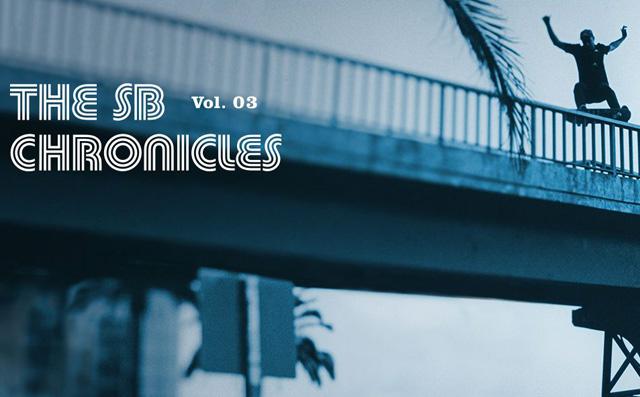 nike-sb-the-chronicles-vol-3