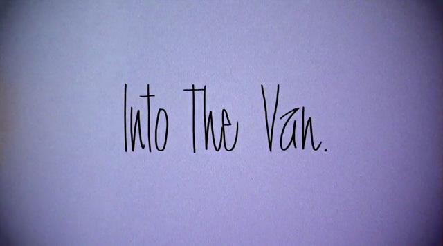 antiz-into-the-van