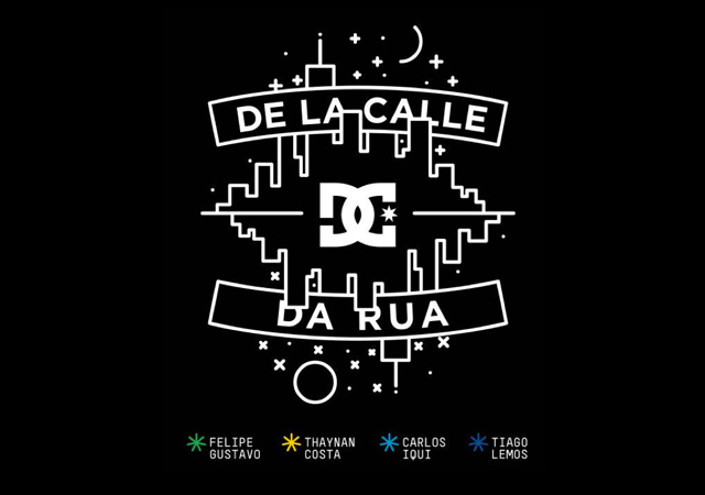 dc-shoes-de-la-calle-da-rua