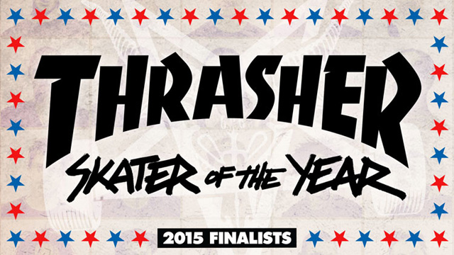 skater-of-the-year-soty-2015
