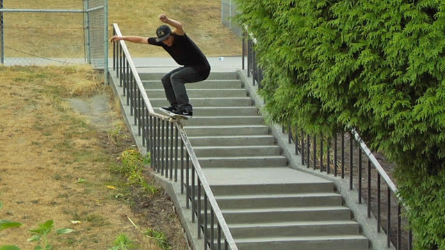 cory-kennedy-sk8rats-angles
