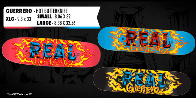 real-skateboards-tommy-guerrero-1