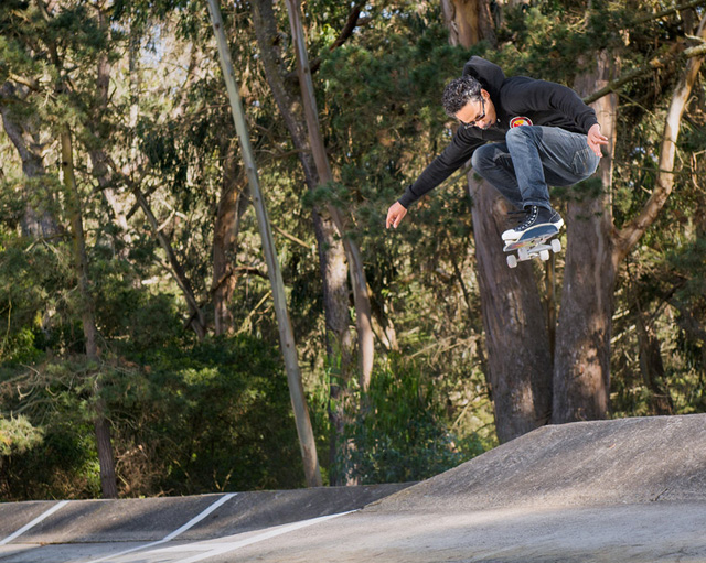 real-skateboards-tommy-guerrero-2