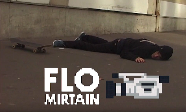 flo-mirtain-mall-grab