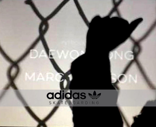 marc-johnson-daewon-song-adidas-skateboarding