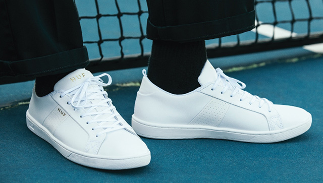 huf-footwear-boyd-jake-anderson-1