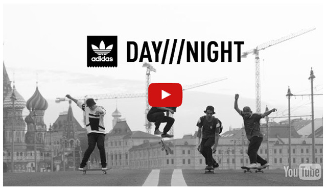 adidas-skateboarding-russia-day-night